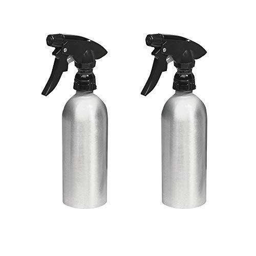 MDesign Pulverizador Agua vacío Juego 2 - Rociadores