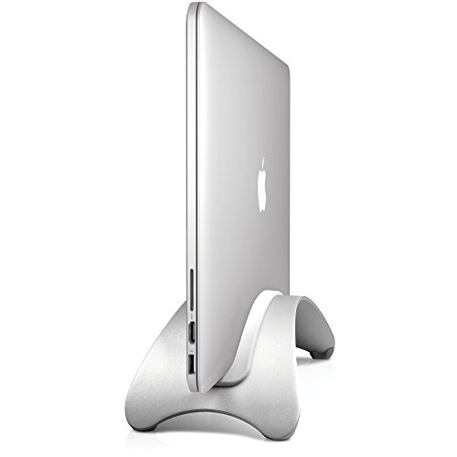 twelve-south-bookarc-mount-for-macbook-pro-space-saving-vertical-desktop-stand-for-macbook-pro-retin