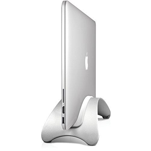 twelve-south-bookarc-soporte-de-escritorio-para-macbook-pro-macbook-pro-retina-de-apple-plateado