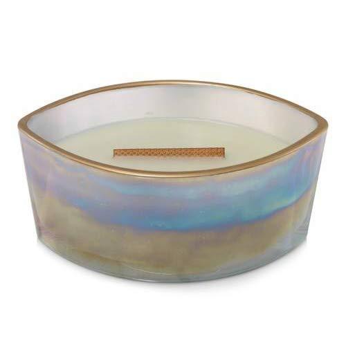 m Glas, dekorativ, Klinge aus Hygiene und Rohr, 453,6 g ()