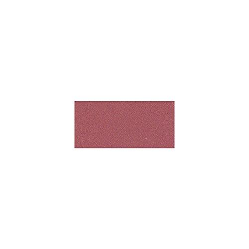 RAYHER - 3103736 - Wachsfolie, 20x10 cm, SB-Btl. 2 Stück, altrosa