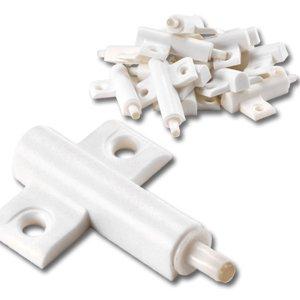 15pcs-amortiguador-para-puerta-solapado-silencio-color-blanco
