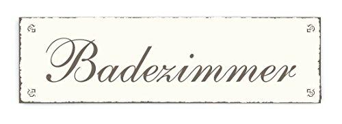 schild-dekoschild-badezimmer-shabby-vintage-holzschild-trschild-broschild-bad