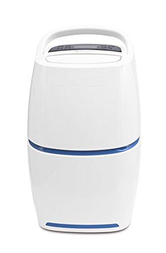 Bionaire BD20 360-Watt Dehumidifier
