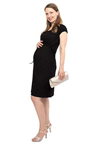 ᐅᐅ Abendkleider Stillende Mütter Preisvergleich 2020