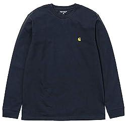 Carhartt Camiseta de...