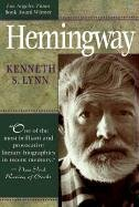 Hemingway: His Life and Work