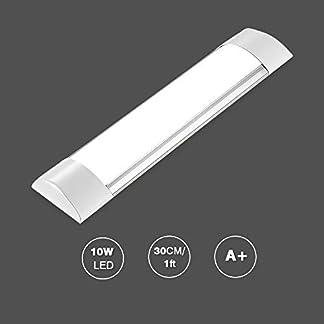 LED Sottopensile, Bellanny Ultrasottile Barra LED Cucina