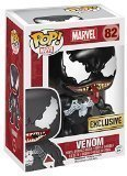 Funko Pop Venom (Marvel 82) Funko Pop Marvel
