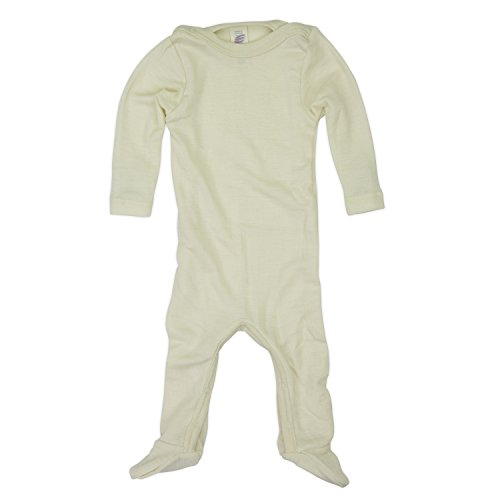 3f1caf4be751 Merino baby the best Amazon price in SaveMoney.es