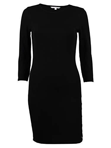 be170c19615 Kleid Mit Lurex günstig online kaufen