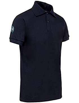 Polo STINGbye AntiMosquitos