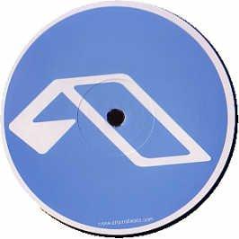 Above & Beyond Pres. Tranquility Base / Surrender - Base Vinyl