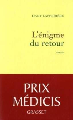 """<a href=""""/node/35974"""">L'Enigme du retour</a>"""