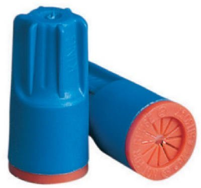 king-innovation-25-pack-300-600v-aqua-blue-orange-safety-sealed-waterproof-wire-connector