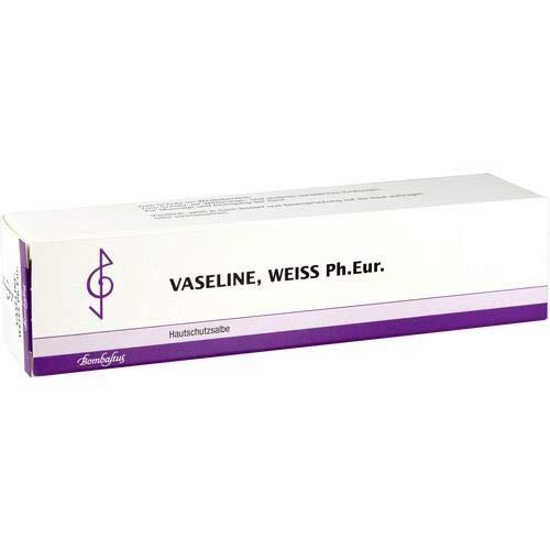 Vaseline weiß, 100 ml