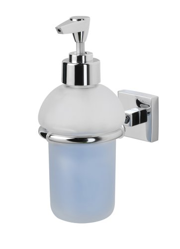 tiger-melbourne-dispenser-per-sapone-in-ottone