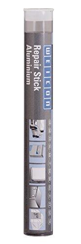 wehrle-weicon-10534115-stick-di-riparazione-in-alluminio-115-g