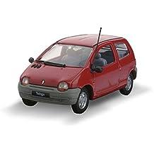 Renault Norev Twingo 1993 – 2 Puertas ...