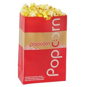 gold-medal-2209e-85-oz-ecoselect-natural-fiber-paper-disposable-popcorn-bags-500-case-case-by-gold-m