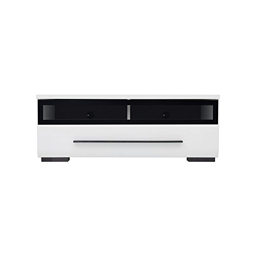 high-gloss-tv-unit-tv-entertainment-stand-glass-fronted-white-fever