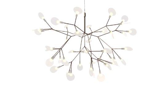 small-moooi-heracleum-ii-niquel-bertjan-pot-2010-marco-metalico-policarbonato-lentejas-mango-ultrafi