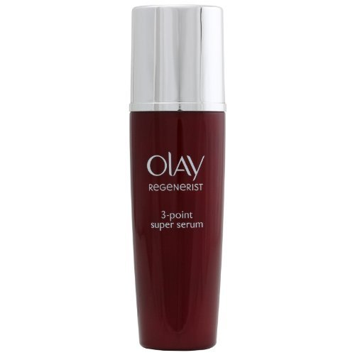 Regenerist by Olay Daily 3 Point Super Firming Serum 50ml by Olay