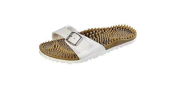 b8e6060fdca9 BIRKIS Noppy-Flex Synthetic-Sandals Birko-Flor