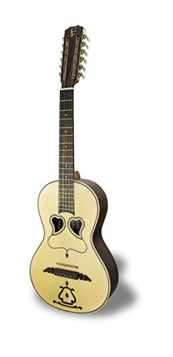 apc-instruments-vtr-ac-smiguel-azores-chitarra-portoghese