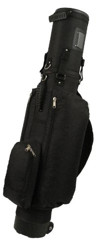 caddy-daddy-golf-travel-bolsa-de-carro-para-palos-de-golf-color-negro-talla-8-inch