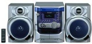 sharp-cd-xp-200-h-kompaktanlage