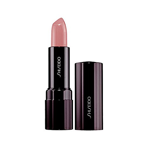 Shiseido-Perfect-Rouge-a-levres-Rouge-2