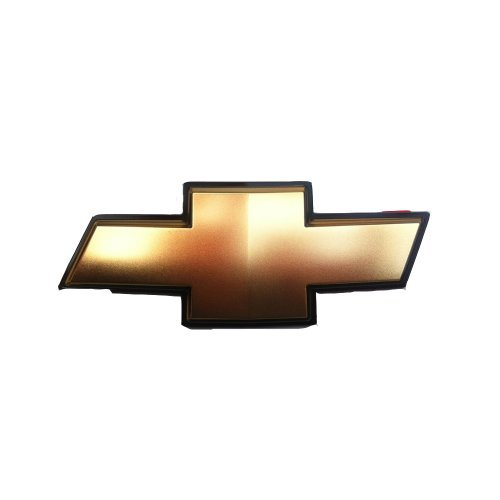 chevrolet-front-grill-chevrolet-cross-emblem-for-06-07-08-09-10-11-chevy-captiva-by-general-motors