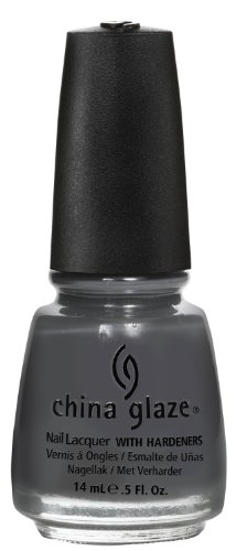 china-glaze-concrete-catwalk-nail-polish-lacquer-with-hardeners-14ml