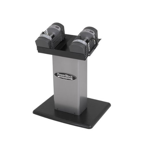 Powerblock Sport 2.4/5.0 Column Stand by...