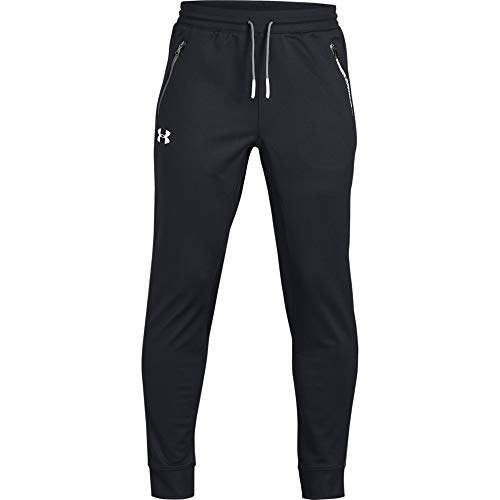 Under Armour UA Pennant Tapered Pant Pantalones