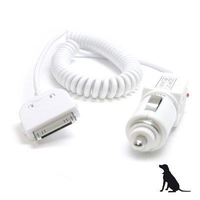 mobileinstyle-cavo-di-carica-per-auto-per-apple-iphone-3g