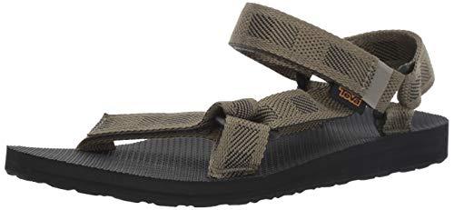 Teva Original Universal Sandaloi - SS19-42