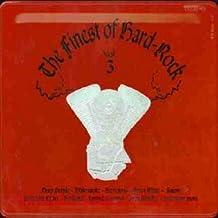 Finest of Hardrock-Vol.3