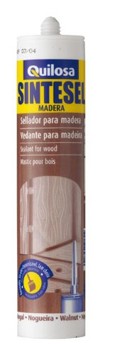 quilosa-m87242-sellador-madera-sintesel-nogal-300-ml
