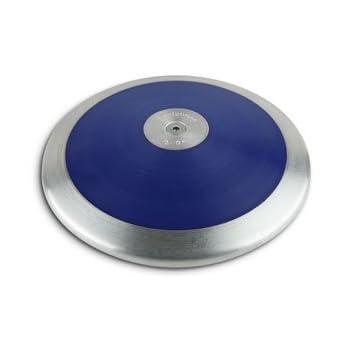 Cantabrian azul Challenger...