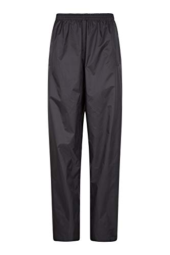 Mountain Warehouse Surpantalon Pakka pour Femmes -...