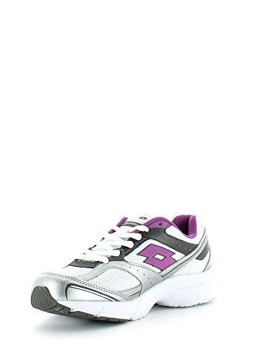 Lotto , chaussures de sport femme - ND