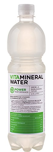 pack-of-2-drinking-water-with-soluble-vitamins-and-minerals-750-ml-reload-your-body-with-vitamin-b-v