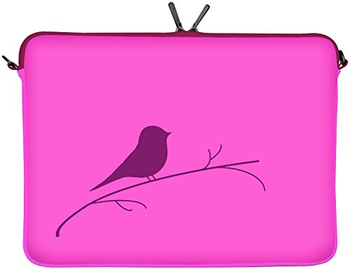 digittrade-ls122-15-early-bird-designer-notebook-sleeve-housse-pour-ordinateur-portable-154-jusqua-1