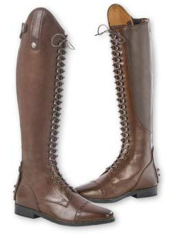 Busse Reitstiefel Laval, braun, 39, NW (46/38-40)