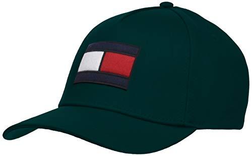 Tommy Hilfiger SPW Flag Cap Gorra béisbol