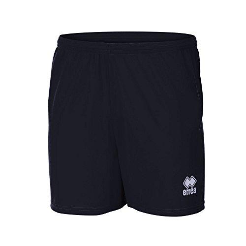 Errea Mens Skin Football Shorts
