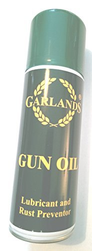 a-handy-200ml-aerosol-can-of-garlands-gun-oil-and-corrosion-inhibitor-for-shotguns-and-rifles-sorry-