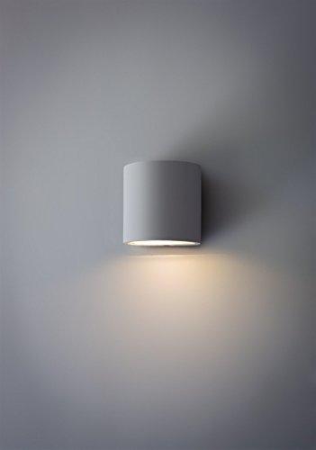 troika-plaster-single-wall-lamp-led